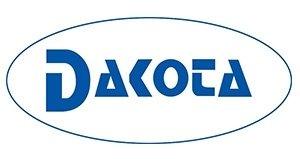 Dakota prodotti per edilizia
