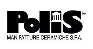 Polis manifatture ceramiche