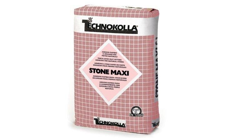 adesivo per pietre naturali