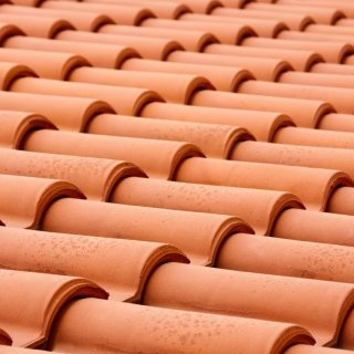 Coperture per tetti