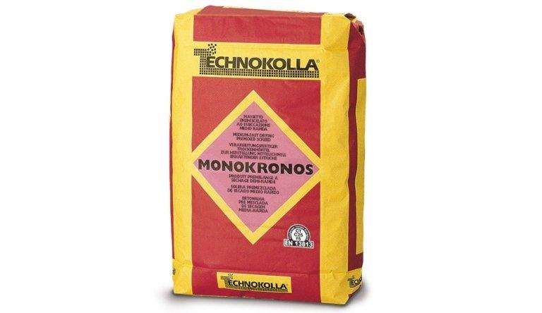 Massetto Monokronos