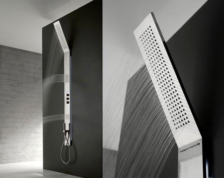 Zazzeri design bagno