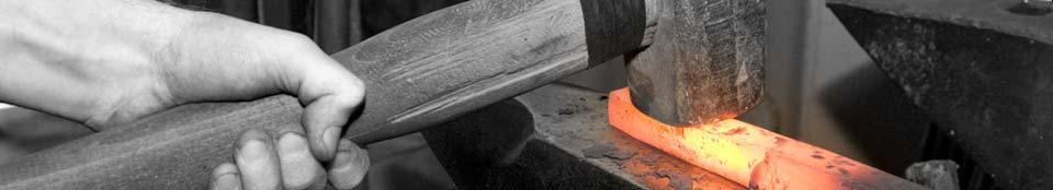 carpenteria conto terzi, lavorazioni metalliche conto terzi, lavorazione ferro, lavorazione acciaio, carpenteria ferro