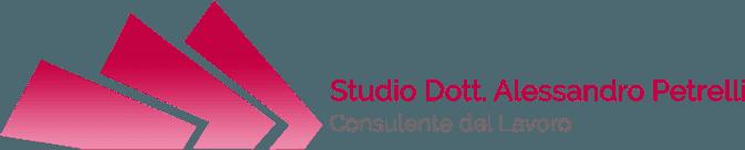 Studio Petrelli