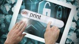 gestione elettronica document, tampa litografica, stampa litografica per editoria