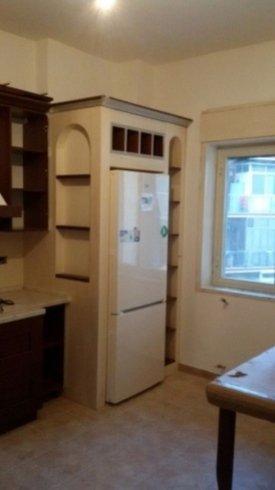 cucine in finta muratura, mobili artigianali, mobili su misura, arredi componibili,