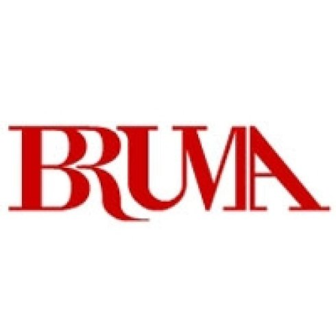 Bruma