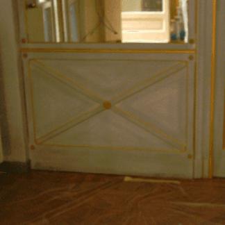 decorazione