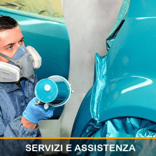 servizi-ed-assistenza