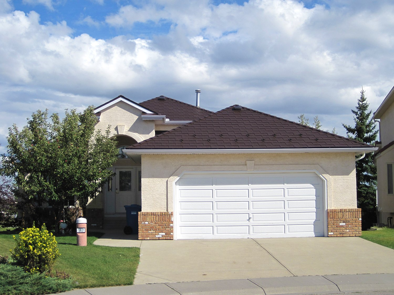 Best Roof Interlock 174 Metal Roofing Systems
