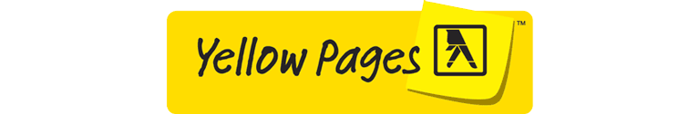 revive disaster recovery yellow pages