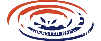 revive disaster recovery logo