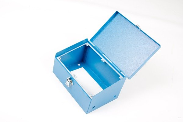 Hydraulic Test Kit
