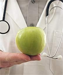 Studi medici