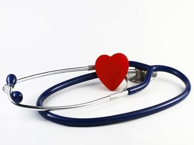 poliambulatorio medico