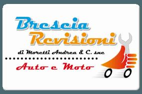 Brescia Revisioni