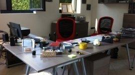 revisioni, riparazione auto, revisione moto, revisione camper