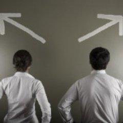 crisi, opportunità, scelta, psicologo