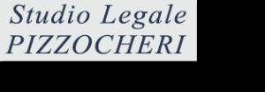 studio legale Pizzoccheri