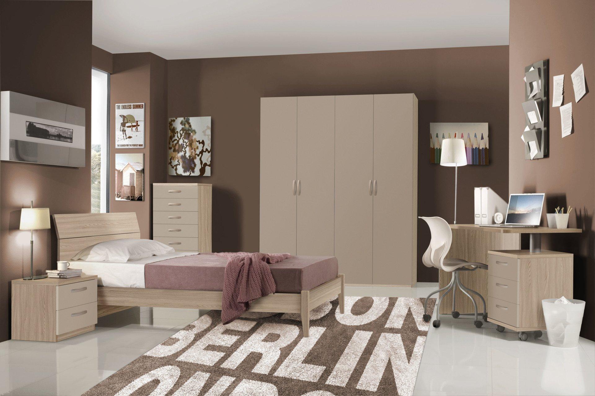 Promozioni arredamento e mobili palermo pa mercato for Promozioni arredamento