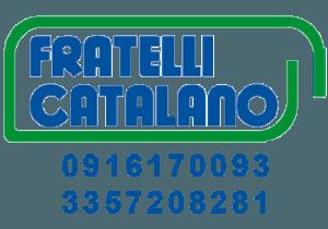 Fratelli Catalano