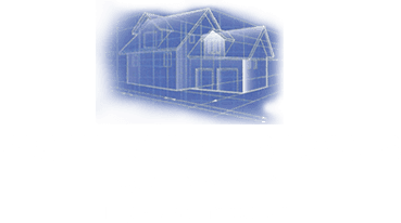 Architectural Services logo