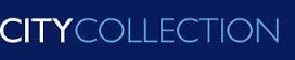 City Collection logo
