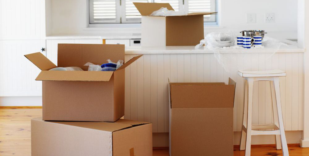 Careful movers is what we provide Lincoln, NE,  Local Movers