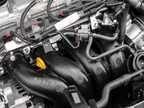 Servizio di assistenza e manutenzione auto