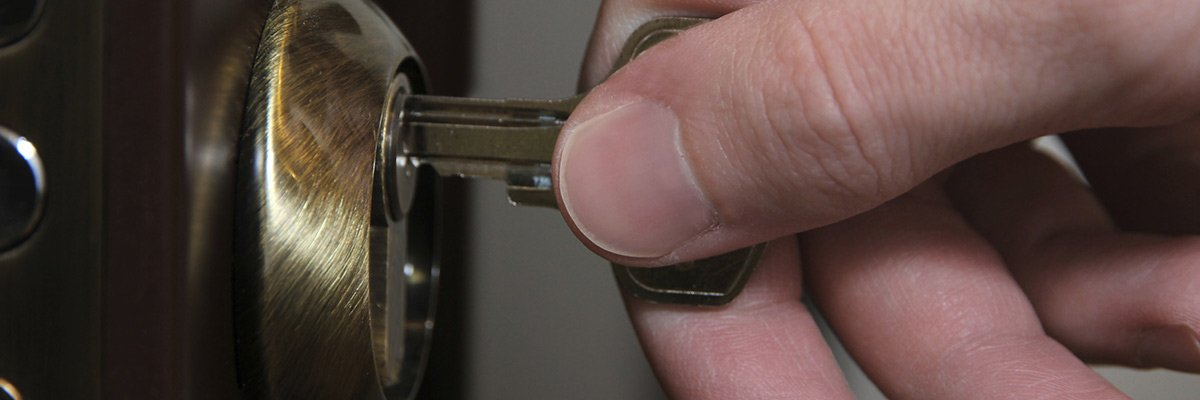 bc lock and key hand
