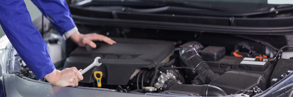 willunga auto electrical car engine