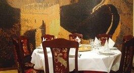 ristorante Asia Piacenza