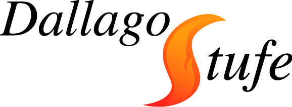 DALLAGO STUFE - LOGO