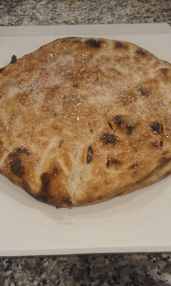 Pizza ipici come la margherita, fino a quelli più innovativi e adatti ai palati più esigenti.