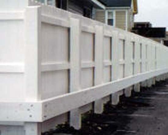 Gallery Fencing Installation Amp Materials In Buffalo Ny