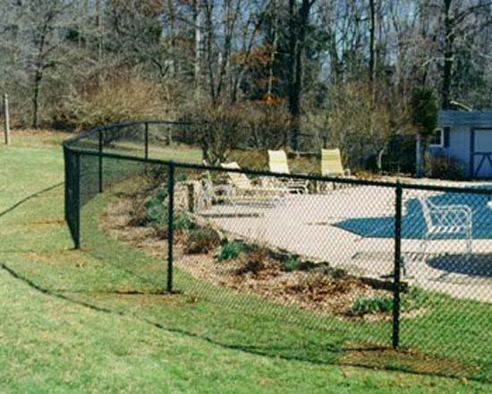 Gallery Fencing Installation Amp Materials In Buffalo Ny