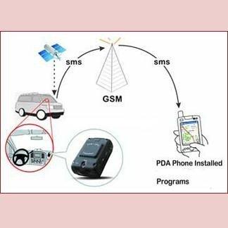Installazione antifurto satellitari per auto