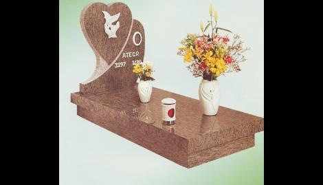 Servizio cremazione san potito ultra avellino for Arredi cimiteriali