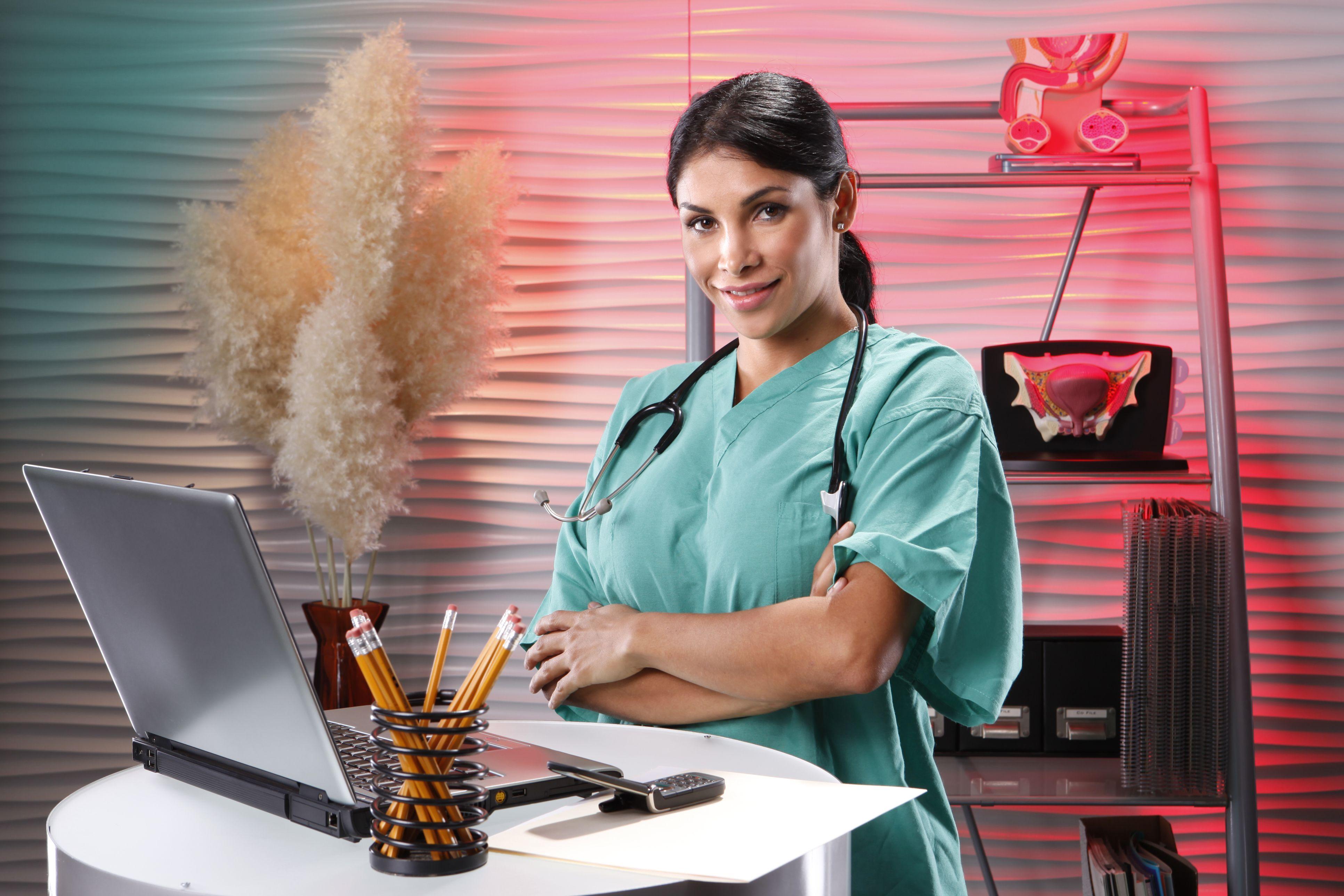Presso lo studio si eseguono visite urologiche e andrologiche.