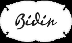 RISTORANTE BIDIN
