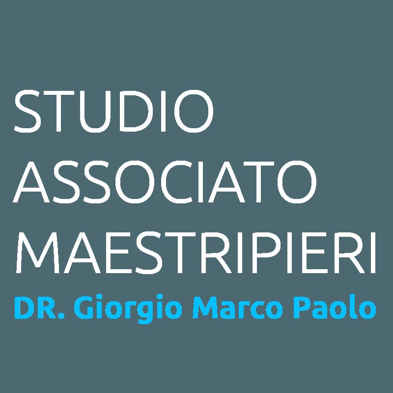 studio associato maestripieri-LOGO