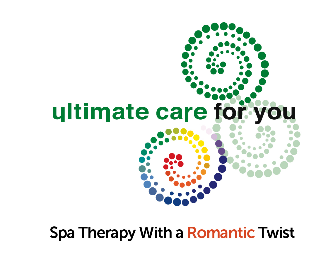 Spa Therapy with a Romantic Twist