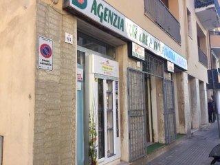 agenzia funebre Alghero