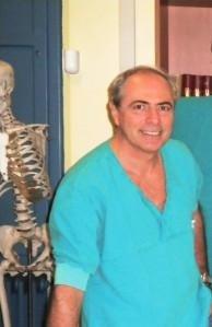 Dr. Boggio