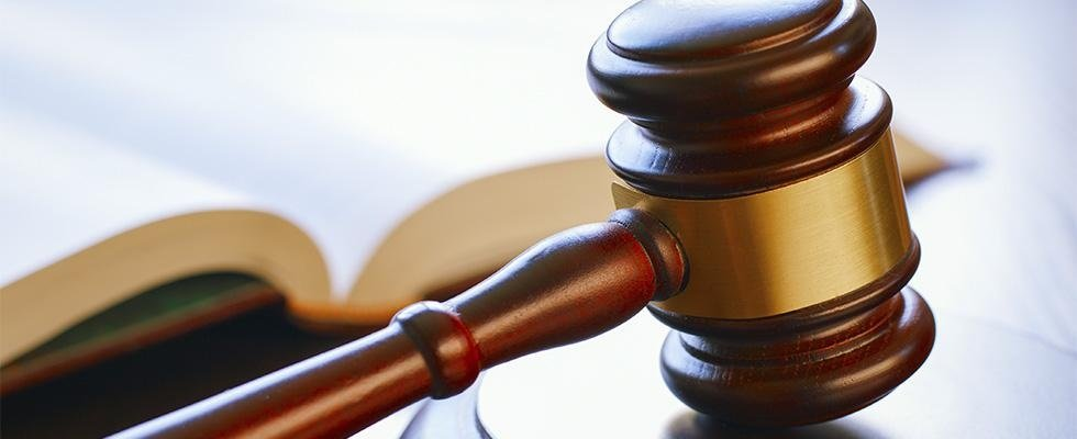 Studio legale Avvocato Miani