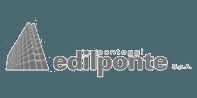 Edilponte