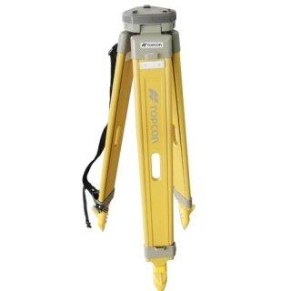 treppiedi per strumenti di misura laser