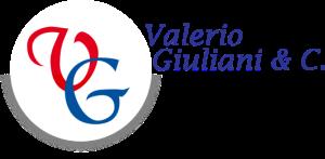 VALERIO GIULIANI & C. sas