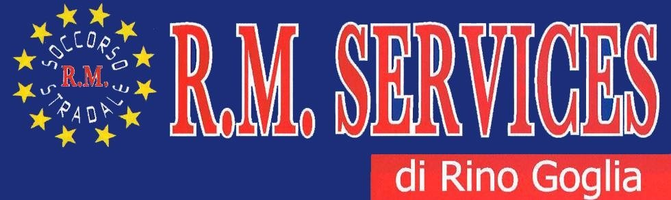 rm service