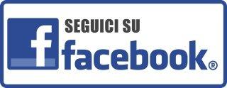 www.facebook.com/Pulinet-Traslochi-253043894891996/?fref=ts